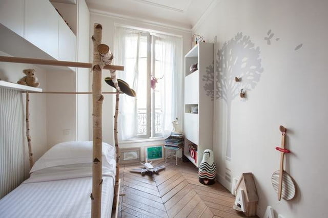 10 onefinestay apartments that cost over 1000 a night rue r  aumur 383