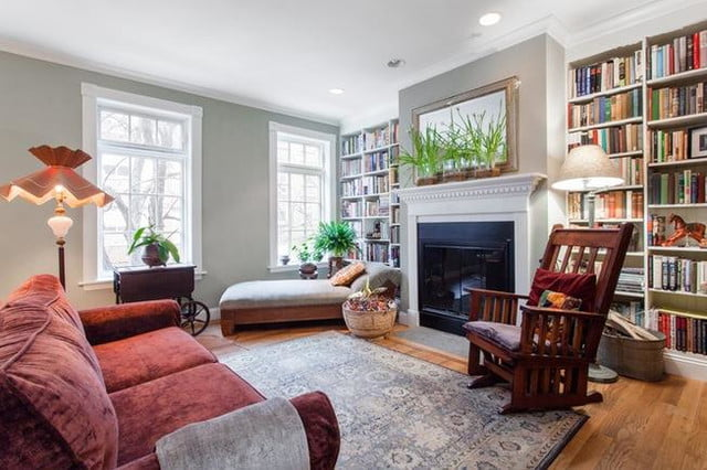 10 onefinestay apartments that cost over 1000 a night west 20th townhouse 14