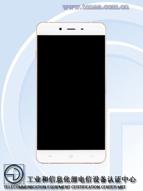 one plus 2 mini news oppo a30