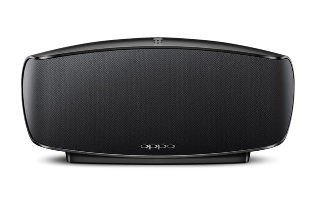oppo sonica available for purchase 2