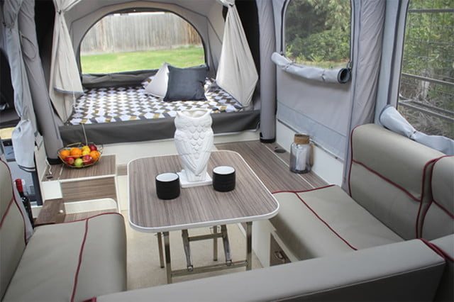 air opus inflatable camper 4a