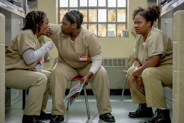 orange is the new black season 4 photos 6