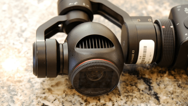 dji osmo video review osmo06