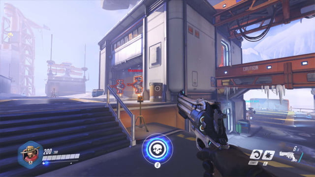 Overwatch': Tips and Tricks to Improve Its PC Performance