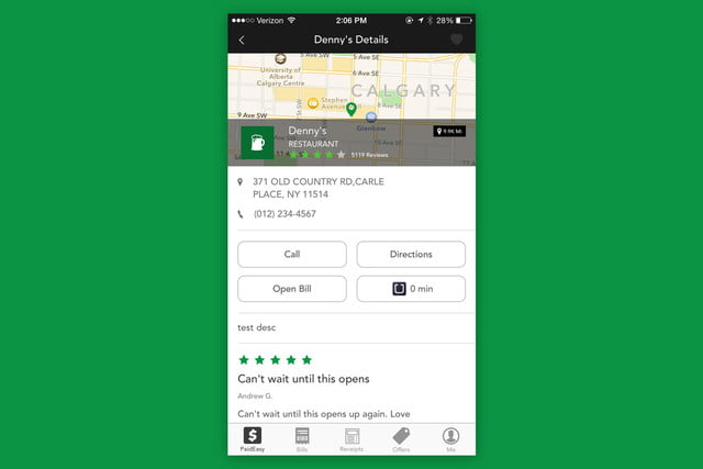 paideasy new mobile payments app 4