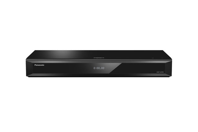 panasonic dmp ub700 uhd blu ray player announced 2