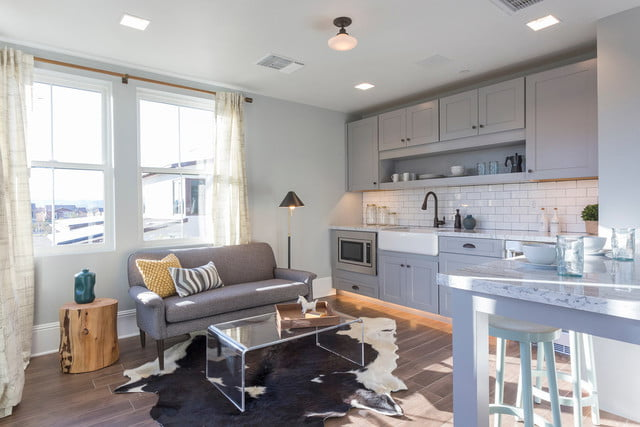pardee designed homes specifically for millennials responsive contemporary farmhouse 003
