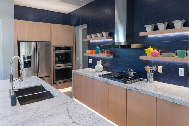 pardee designed homes specifically for millennials responsive contemporary transitional 008