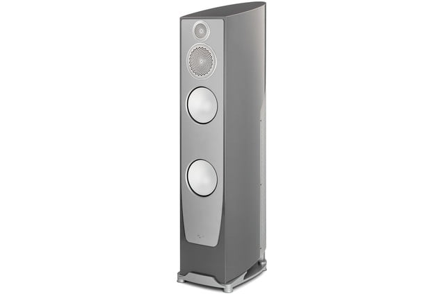 paradigm pw soundplay sound bars persona by speakers announced 4