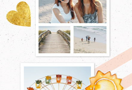 The Best Photo Collage Apps For Ios And Android Digital Trends