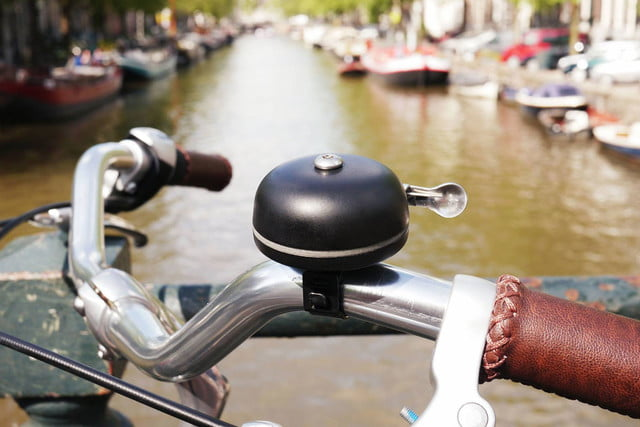awesome tech you cant buy yet sept 13 2015 pingbell  ping your bell find bike