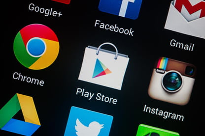 How to Get a Google Play Store Refund | Digital Trends