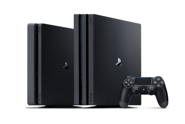 ps4 slim revealed playstation g 04