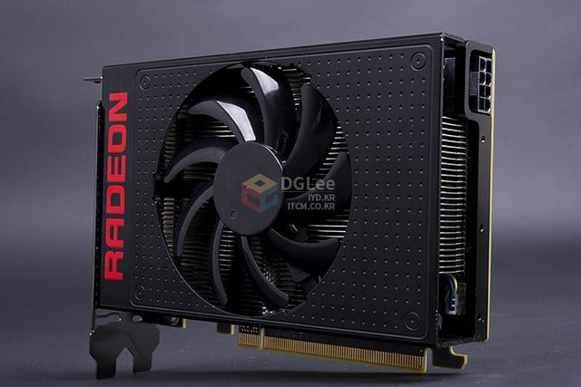 at long last the amd radeon r9 nano is ready for its close up r9nanodglee 4