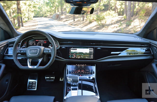 2020 audi rs q8 review rg 20