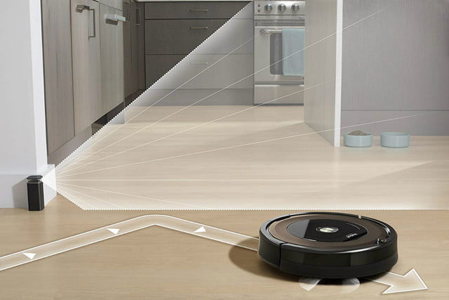 best irobot roomba deals for summer 890 2