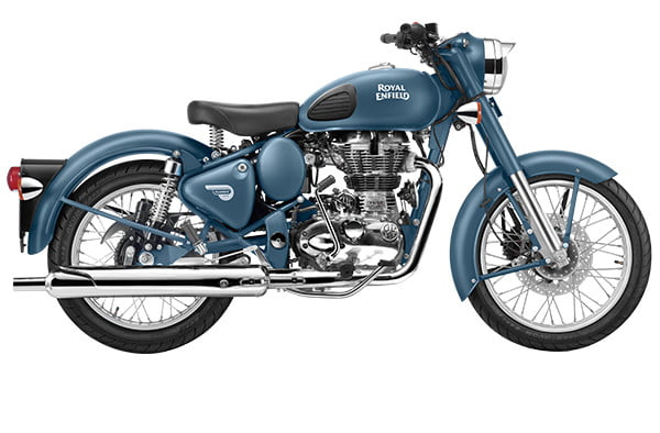royal enfield updates classics classic 500 squadronblue right 600x400