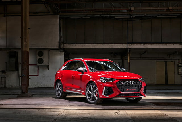 2020 audi rs q3 sportback keep five cylinder engine rsq3 000015