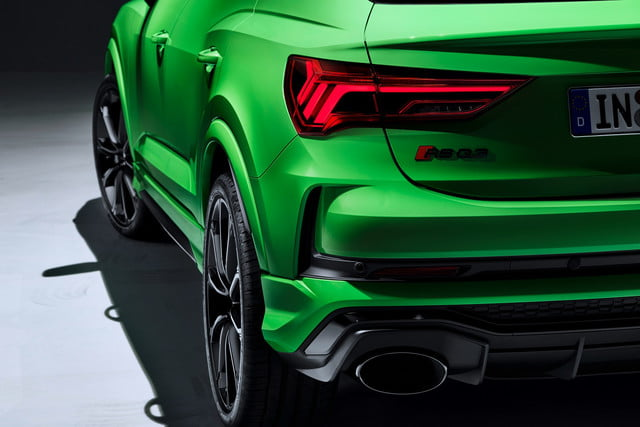 2020 audi rs q3 sportback keep five cylinder engine rsq3 sb 000011