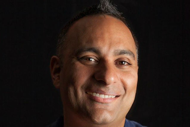 seinfeld comedian highest paid forbes russel peters best comedians
