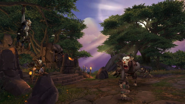 battle for azeroth hands on preview s8nlyogm8jqv1509567053061