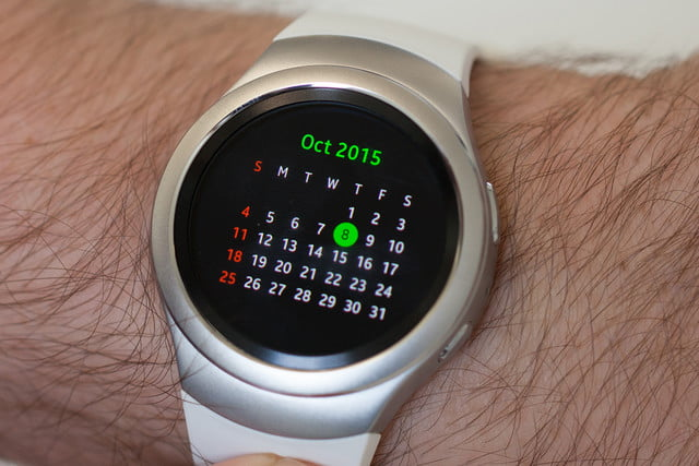 samsung gear s2 review 8833