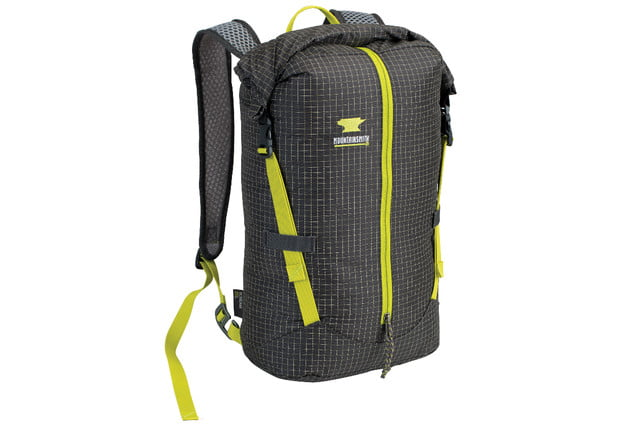 mountainsmiths scream ultralight backpack line scream6