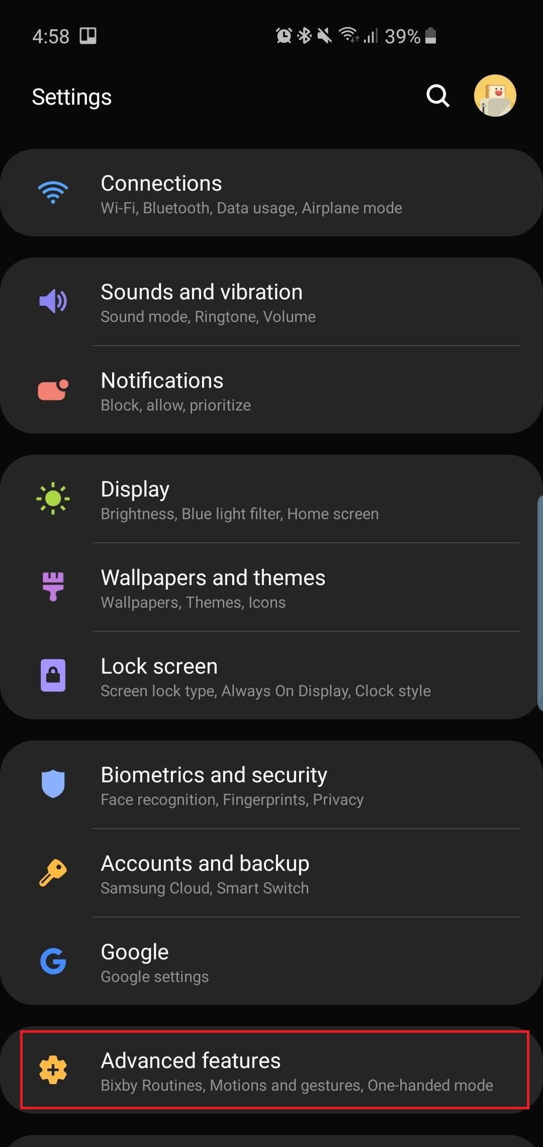 How to Remap the Bixby Key on Samsung's Galaxy S10, S9, and
