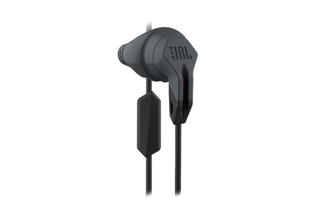 jbl new headphones ifa everest reflect grip noise cancelling bluetooth small 200 charcoal