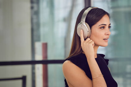 Best Black Friday Headphone Deals 2019: Beats, Bose, and Sony