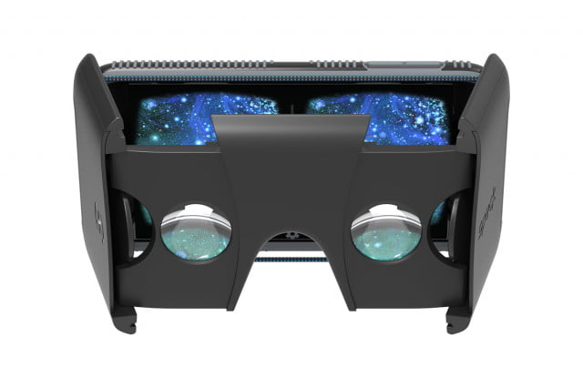 speck pocket vr viewer pocketvr 3