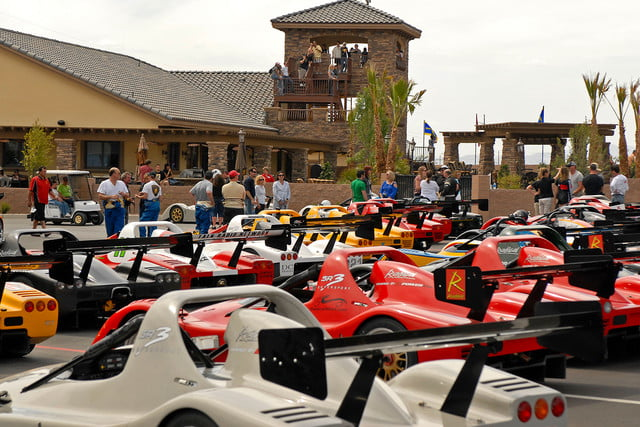 spring mountain racetrack motorsports 13