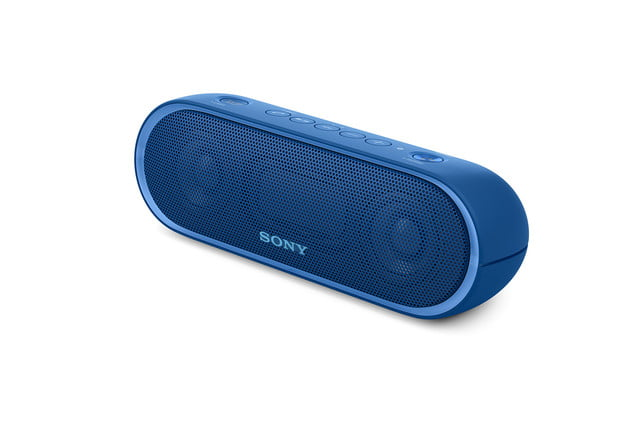 sony extra bass xb headphones speakers ces 2017 srs xb20 right blu large