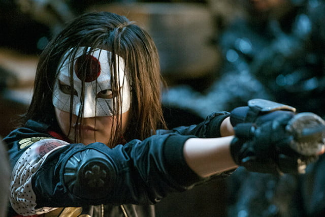 new suicide squad photos img 4