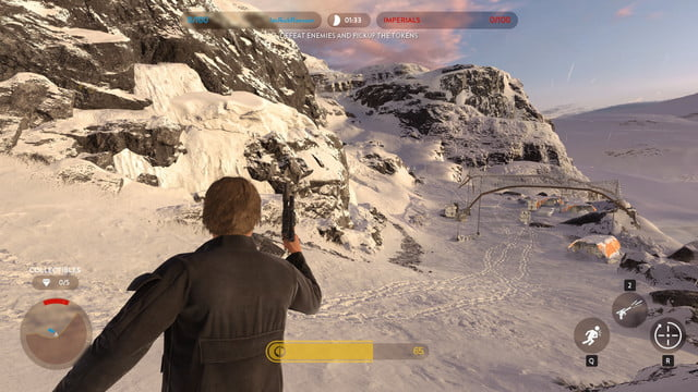 star wars battlefront pc guide swbfpc 200ss