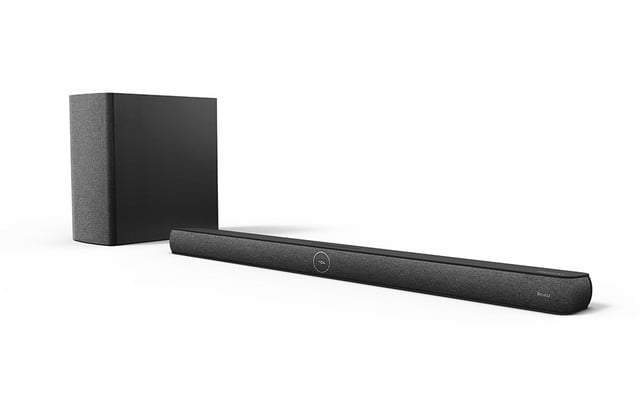 tcl roku smart soundbar news alto