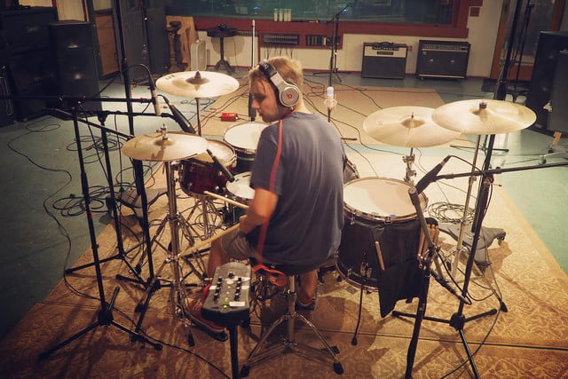 The Audiophile: Groves