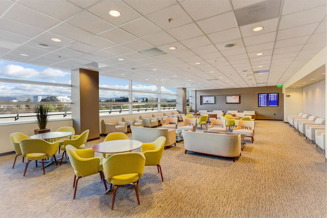 the worlds best airport lounges club sjc