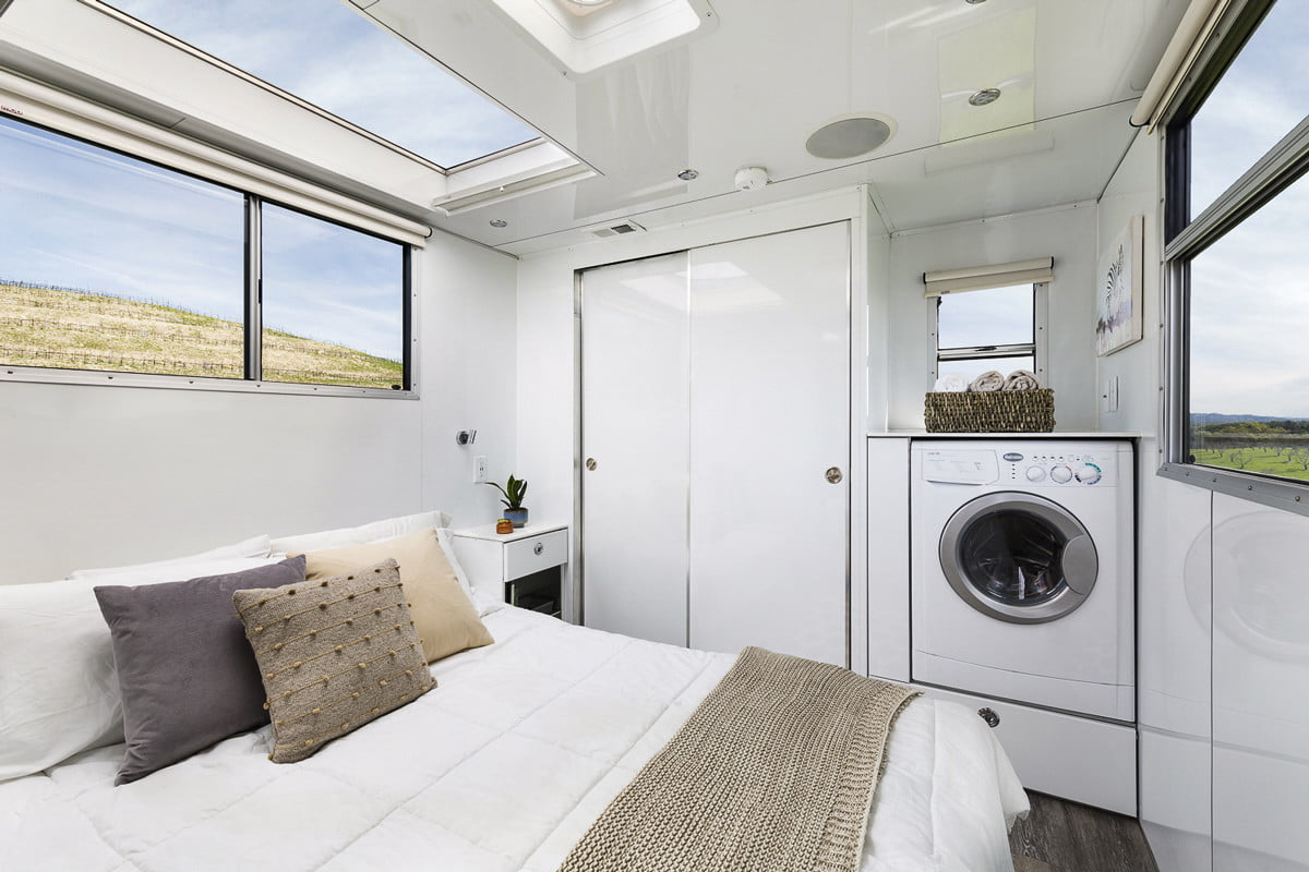 The Best Travel Trailers Digital Trends