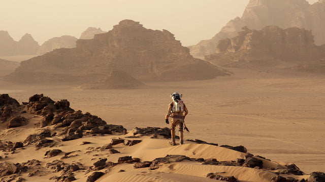the martian review movie 0019