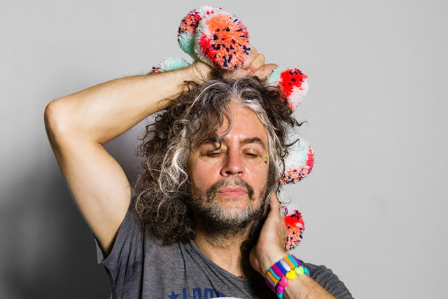 interview with the flaming lips wayne coyne  2017 cloud photo by george salisbury 1