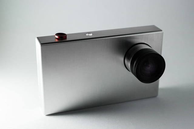 awesome tech you cant buy yet geizeer tiny1 walli  point and shoot camera for astronomy photos