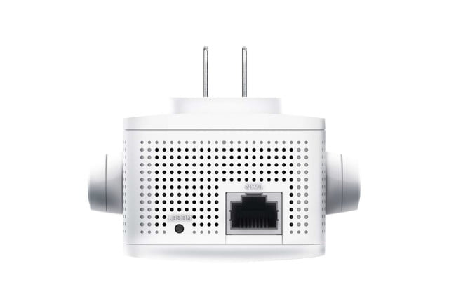 amazon drops prices on tp link wi fi range extenders ac1200 wifi extender 3