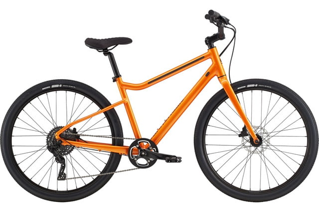 cannondales treadwell makes owning a bike easier than ever 2