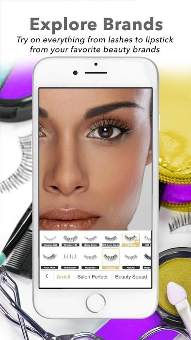 The Best Selfie Apps for iOS and Android | Digital Trends