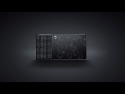 light l16 camera launch design  the story