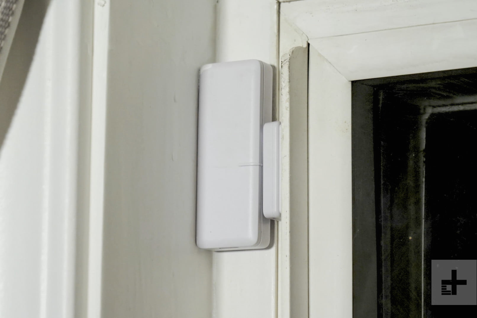 Vivint Smart Home Security System Review Service Worth