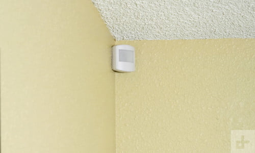 Vivint Home Security System