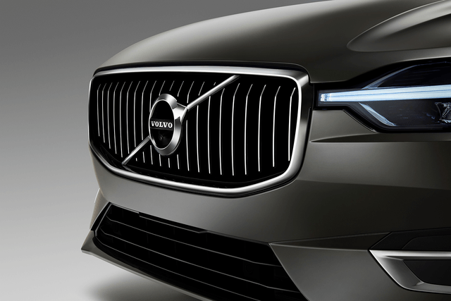 volvo lex kerssemakers interview news quotes insight xc60 5