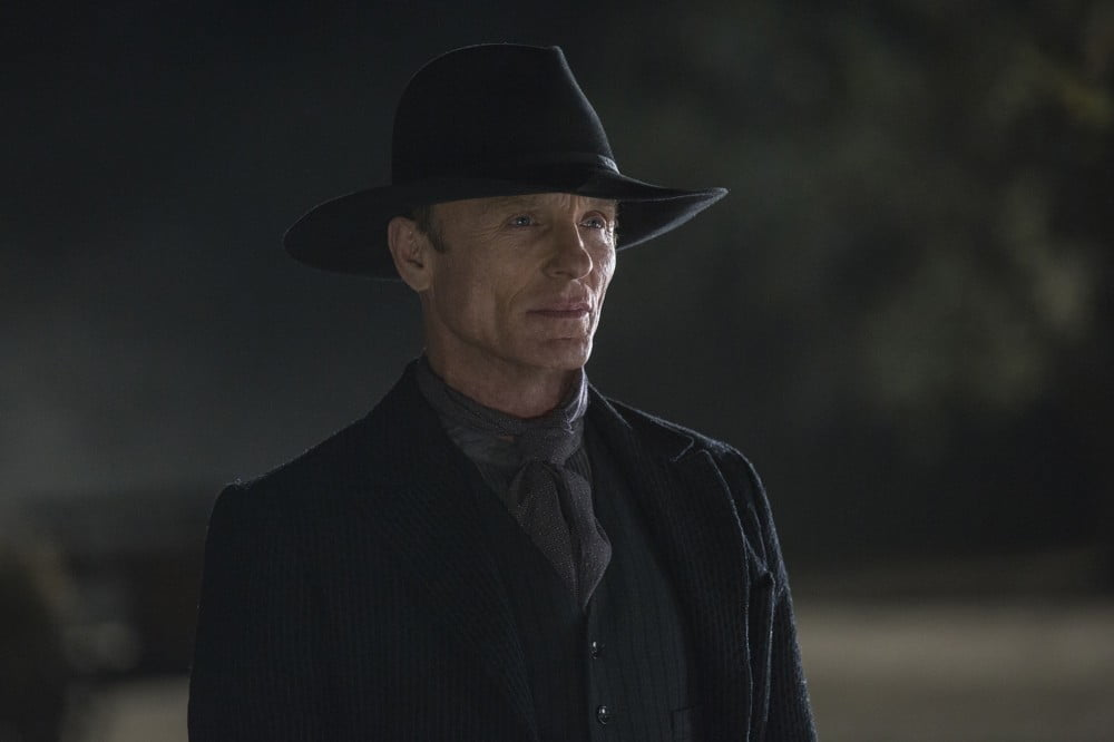 Everything We Know So Far About Westworld Season 2